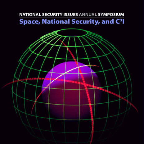 NSIS Space cover